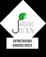 Les Jardins de Julien – Entretien